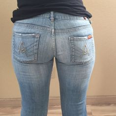poli jeans | DENIM | Pinterest | Search and Jeans