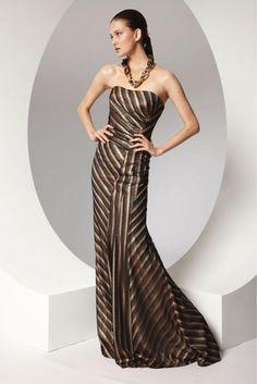 .. www.fashion.net  || AcquireGarms.com