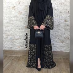 8f4c8c2aa0fc0 12 meilleures images du tableau اخر موضة ملابس محجبات hijab fashion ...