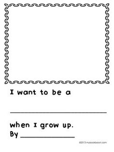 essay what i want to be when i grow up When i grow up (essay) story id: 378:  what will i be when i grow up do i really want to push numbers for the rest of my life or should i expand my horizons and .
