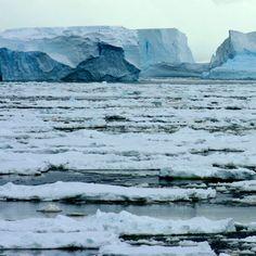 TIC para el estudio del cambio climático desde el aula