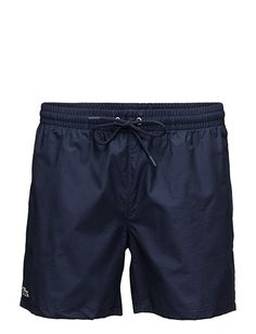 b140090d Lacoste | Badetøj | Stort udvalg af de nyeste styles | Boozt.com