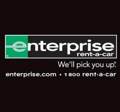 enterprise car rental login