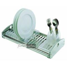 ... accessori-cucina-1-1/scolapiatti/scolapiatti-arco-acciaio-inox-188-da