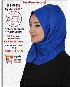 Toptan ve Perakende satışımız bulunmaktadır. Toptan Satışlar için iletişime geçebilirsiniz. Ayrıca www.aishasbridal.com / www.tesetturvemoda.com internet sitemizden online olarak tüm ürünlerimizi görebilir ve satın alabilirsiniz. Ready to wear bridal hijabs, Shawls, Ready to wear hijabs in wholesale and retail. For wholesale please contact www.aishasbridal.com / www.tesetturvemoda.com  On website you can view and order all models.