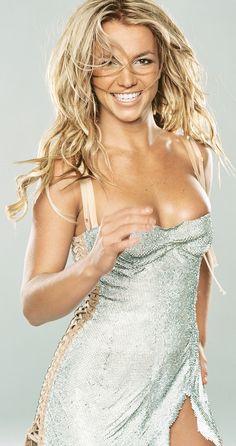 Britney Spears. So beautiful ♥