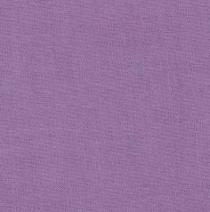 Cotton Broadcloth Lilac from @fabricdotcom  This lightweight cotton broadcloth is perfect for quilting, craft projects and apparel.
