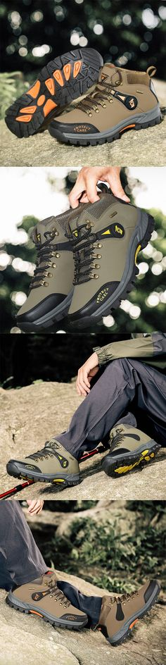 All Kinds of boots for men. Don't miss the big deals on Newchic.