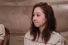 #Hyojin Gong / Kong #공효진 - Master's Sun