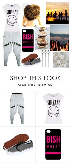 """100 Day Challenge - Day 27"" by kirra-joy-brooks-02 ❤ liked on Polyvore featuring Justin Bieber, Vans and Emile Henry"
