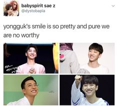 """366 Likes, 7 Comments - 2SAMMI K (@m__kpop_m) on Instagram: """"adorable . . . . . . . . Credit to owner✌"""""""