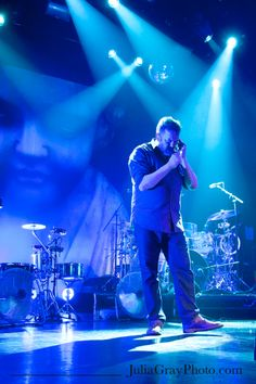 elbow - Guy Garvey