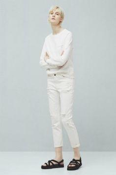 Shopping Meilleures Sélection Du Tableau Images Jeans Spring 108 qPdwIXX