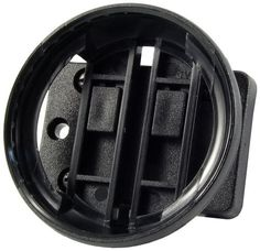 Arkon AP2T17MM Adapter Plate Compatible with Garmin Nuvi 17mm