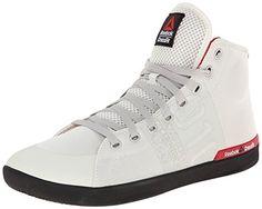 Reebok Men s Crossfit Lite TR Training Shoe 165b420fa