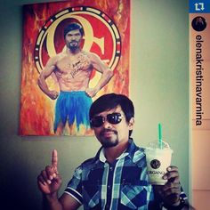#MannyPacquiao #boxer #OG Massachusetts, USA Radouane Jamouq, Independent Distributor Email: rjamouq.organogold@gmail.com Website: www.radouanejamouq.myorganogold.com Organo Gold is a global Network Marketing company on a mission to spread knowledge of Ganoderma to the entire world. To order our healthy, organic products or to join the team and start your business. To learn more, send an email or call (781) 484-7363. Follow on Facebook: rjamouq@hotmail.com Pinterest…