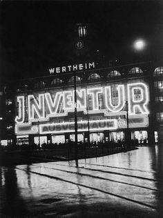 John Power, Berlin Photos, Berlin Germany, Historical Photos, Skyscraper, The Past, History, World, City
