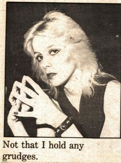 """thanbluesandreds: """" The Lovely Cherie tells thrills about the Runaways: September 1977 edition of NME """" Rock And Roll, Sandy West, Cherie Currie, Lita Ford, Star Wars, Riot Grrrl, Everything And Nothing, Joan Jett, Glam Rock"""