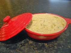 Forbidden good ⚠: Herb butter after Alfons Schuhbeck – Famous Last Words Vegetarian Breakfast Recipes Easy, Pesto Dip, Flavored Butter, Herb Butter, Chutneys, Special Recipes, Dip Recipes, Diy Food, Soul Food