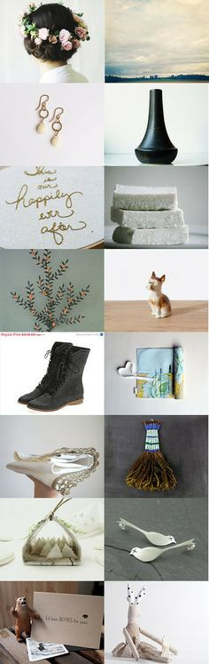 child of snow by Britt Willis on Etsy--Pinned with TreasuryPin.com
