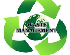 15 Best WASTE MANAGEMENT TIPS images in 2018 | Waste management