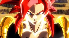 Dragon Ball Xenoverse 2 All Ultimate Attacks - Dragon Ball Xenoverse 2 All Characters Attacks http://youtu.be/CZVQitqYeJ4