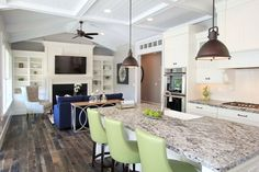 how would you like contacted phone email light over kitchen island including white wood glass door kitcheng