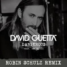 jammin kungs remix mp3 download