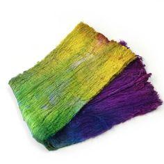Silk Cocoon Sheet Fabric Hand Dyed Rainbow Mix 12603 #felting #fibreartist #handdyedsilk #wetfeltingsupplies #spinningfiber #sallyridgway #indiedyer #indyersofinstagram Wet Felting, Needle Felting, Felt Projects, Rainbow Shop, Mulberry Silk, Texture Art, Fiber Art, Mixed Media, Australia
