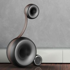 Product design / Industrial design / 제품디자인 / 산업디자인 /dolcegusto/ speaker / stand /design