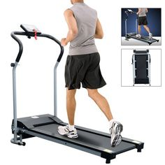 http://treadmillus.com/confidence-power-plus-motorized-electric-treadmill-2/