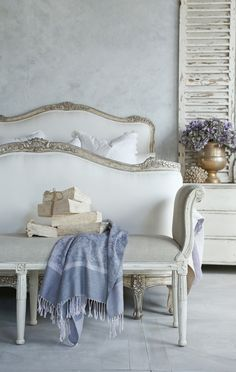 Hundreds of New Arrivals in French Country. #kathykuohome #FrenchCountry