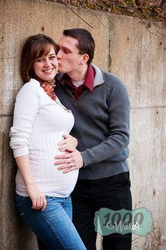 Maternity Photography * Maternity Poses