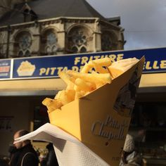 www.fastandfood.fr 2015 01 03 bruxelles-city-guide-5-adresses-frites