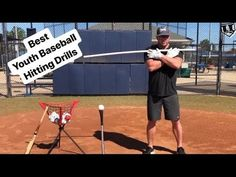 This article has what you the ropes in baseball. Use these tips to improve your play. Olympic Baseball, Baseball Tips, Better Baseball, Baseball Quotes, Japan Baseball, Baseball Couples, Baseball Boyfriend, Travel Baseball, Baseball Pictures