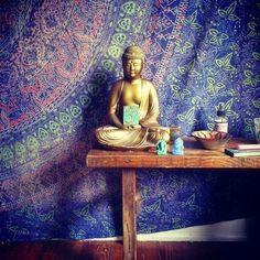 O Altar é reflexo da Alma - Radio Viva Zen | Musicas indianas, Orientais…