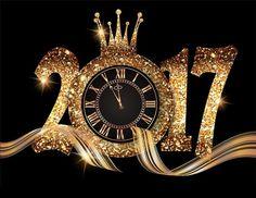 2017,bonne annee