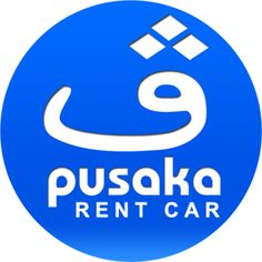 Pusaka Rent Car • Sewa Mobil • Rental Mobil Surabaya Rental mobil kami hadir, untuk mendukung segala jenis aktivitas Anda,sehingga kebutuhan rental mobil bukan menjadi suata kendala bagi Anda.