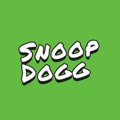 Snoop Dogg, Hip Hop, T Shirt, Supreme T Shirt, Tee Shirt, Hiphop, Tee