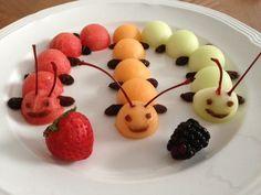 come-far-mangiare-la-frutta-ai-bambini-ricette-4.jpg (640×480)