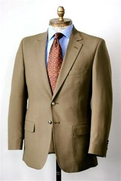 Mens Italian Suits Comfortable Fit Clic Silhouette Year Round Fabrication Premium Materials Made In America