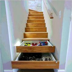 Conseils sur l'organisation des meubles pour les petits espaces ~ Décor de Maison / Décoration Chambre