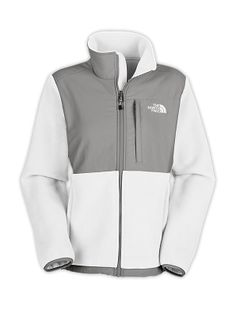 Free Shipping On Women s North Face Denali Jacket  3a2c0ee1b
