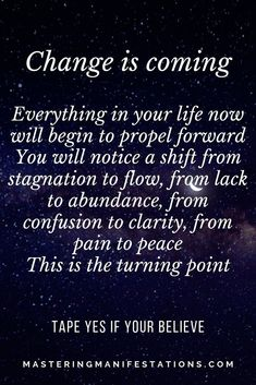 Uplifting Quotes, Inspirational Quotes, Faith Over Fear, Good Vibes Only, Numerology, Law Of Attraction, Bible Quotes, Affirmations, Blessed