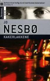 Kakerlakkene - Jo Nesbø Audiobooks, Thailand, Reading, Google, Reading Books