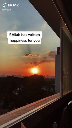 Short Islamic Quotes, Islamic Quotes On Marriage, Muslim Couple Quotes, Muslim Love Quotes, Religious Quotes, Islamic Status, Quran Quotes Love, Quran Quotes Inspirational, Beautiful Islamic Quotes