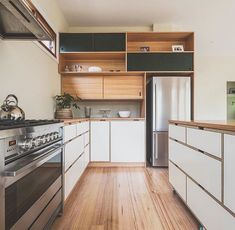 Image result for wood beast kitchen joinery