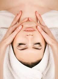 Facials in Ashland Oregon - Waterstone Spa Facial, Spa, Skin Care, Facial Treatment, Facial Care, Skincare Routine, Skins Uk, Face Care, Skincare