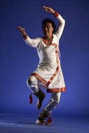 kathak dance - Google Search