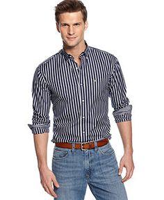 Shop Mens Casual Shirts & Casual Shirts for Men - Macy's